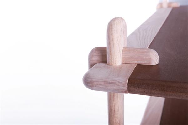结构设计大赛木棍作品