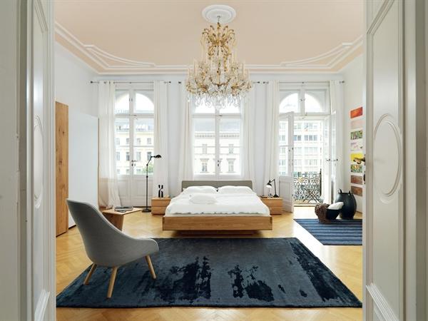 《家具與室內裝飾》雜志社