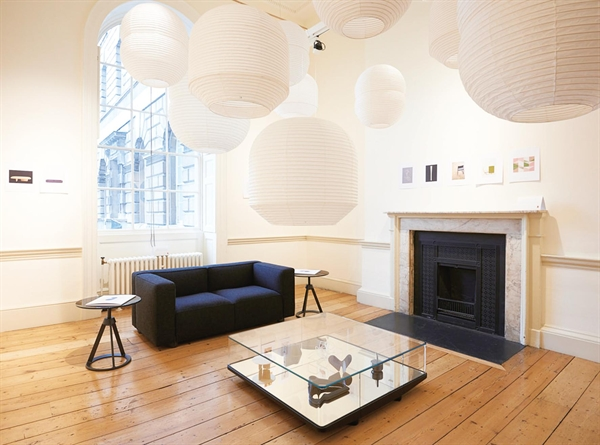 《家具与室内装饰》杂志社